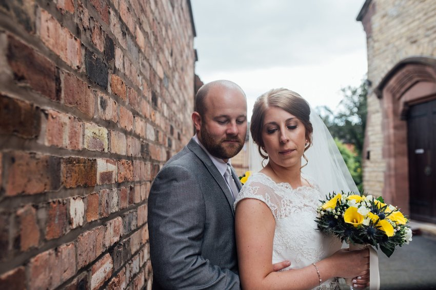 Liverpool Wedding Photographers_0577.jpg