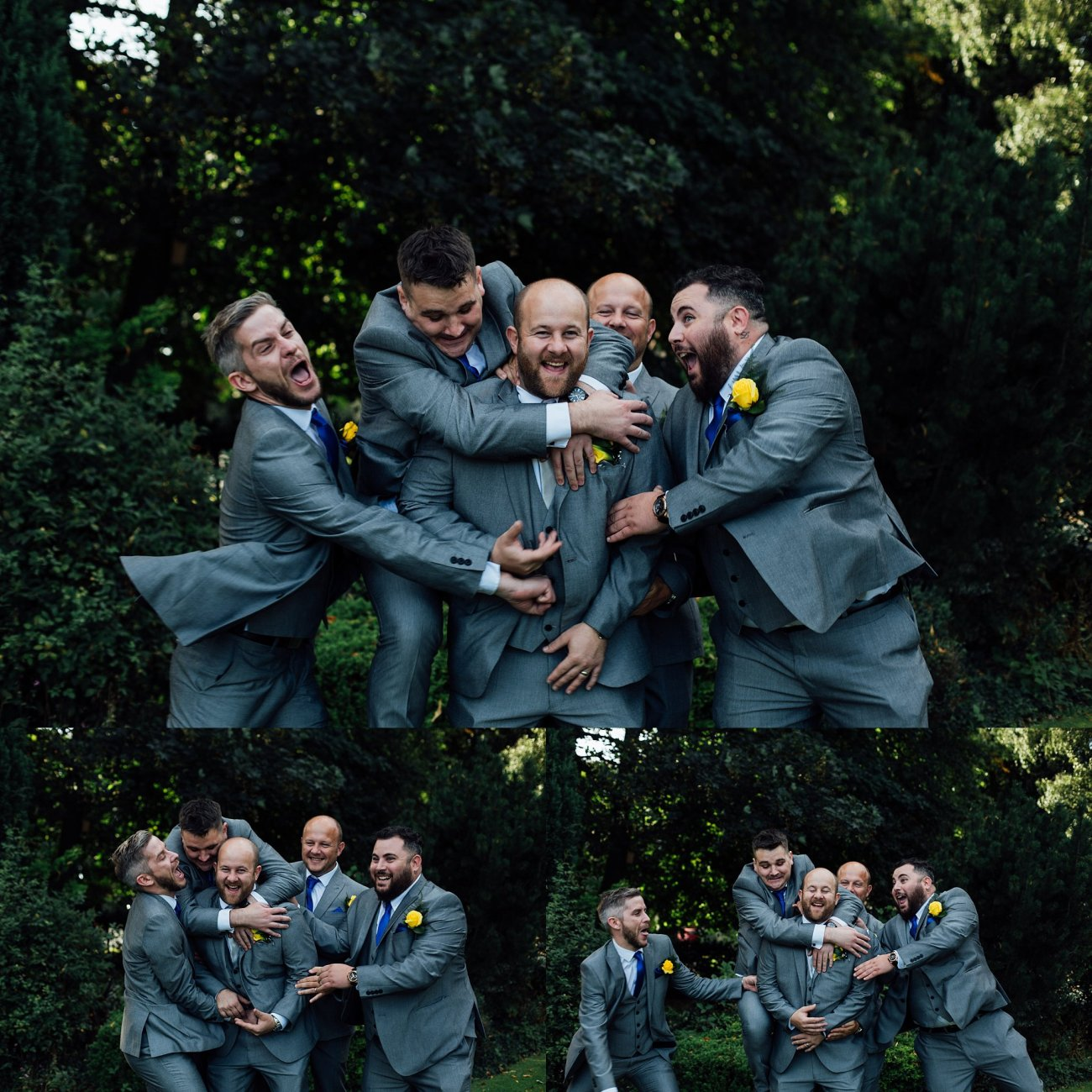 Liverpool Wedding Photographers_0581.jpg