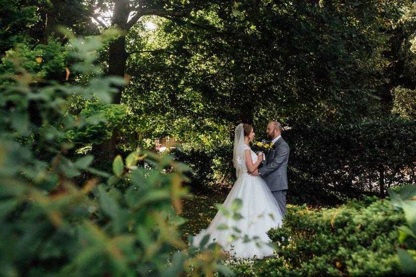 Liverpool Wedding Photographers_0586.jpg