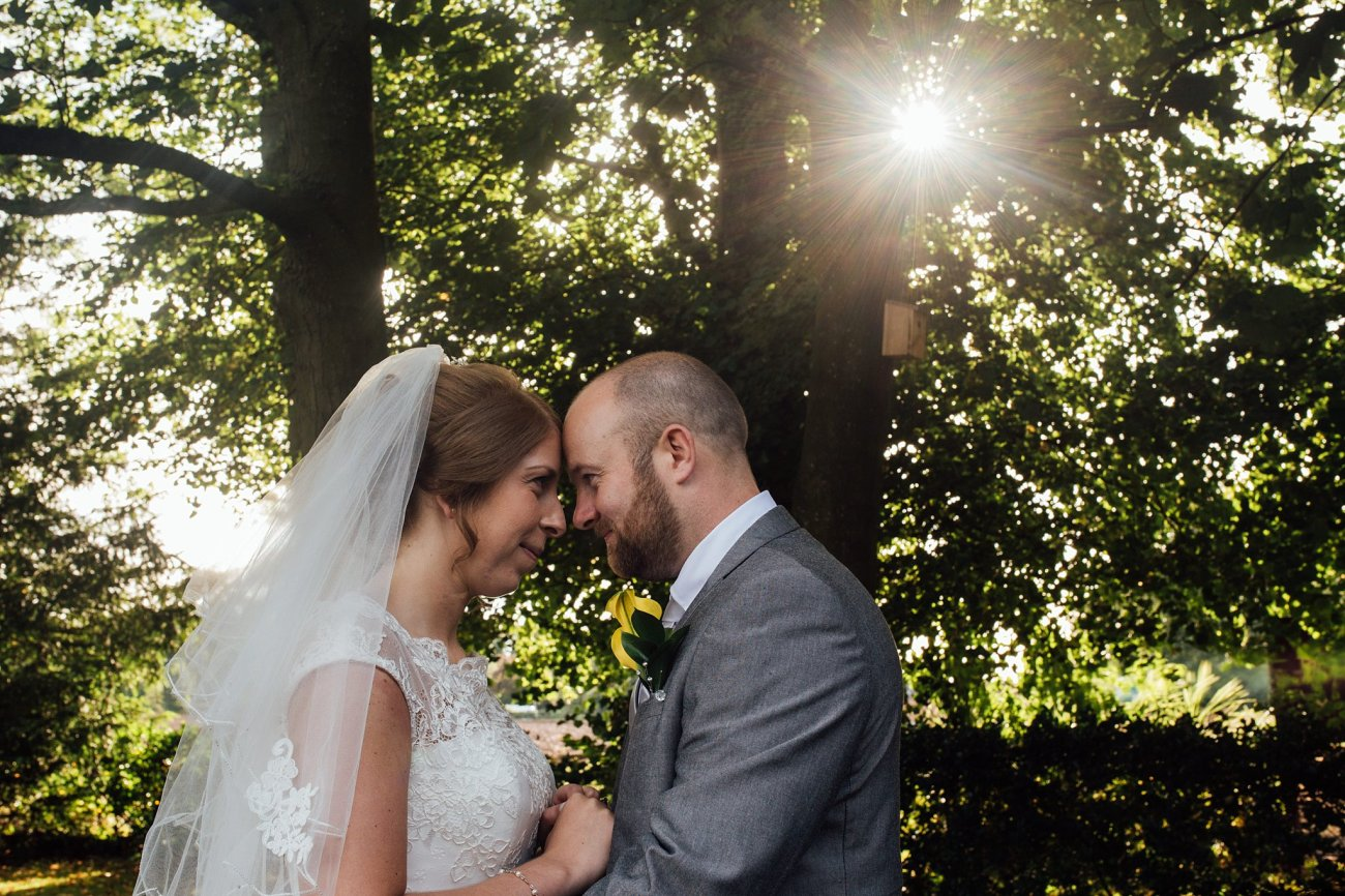 Liverpool Wedding Photographers_0588.jpg