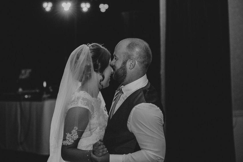 Liverpool Wedding Photographers_0594.jpg
