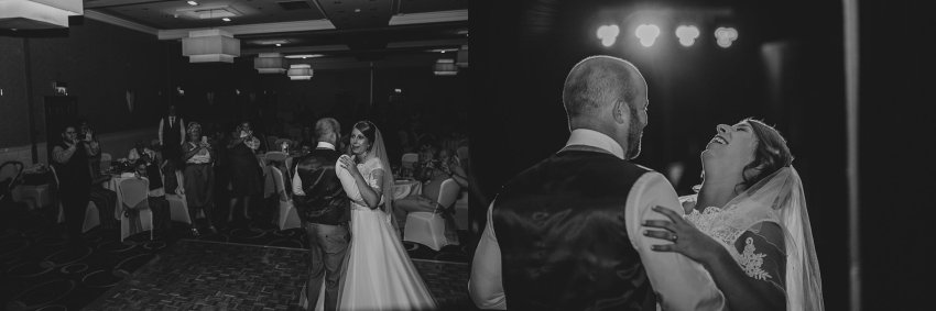 Liverpool Wedding Photographers_0596.jpg