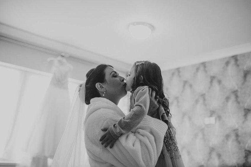 Liverpool Wedding Photographers_0612.jpg