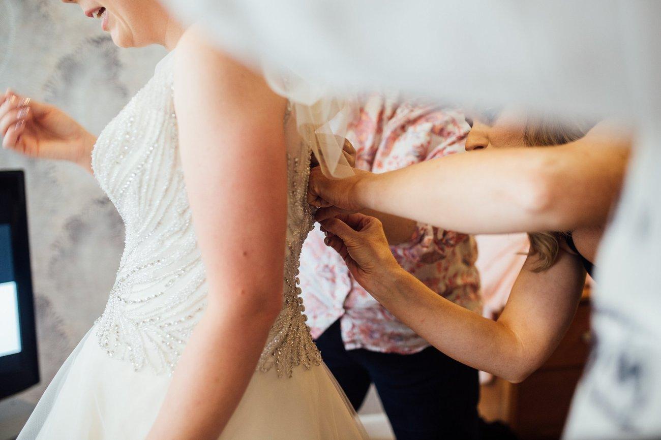 Liverpool Wedding Photographers_0616.jpg