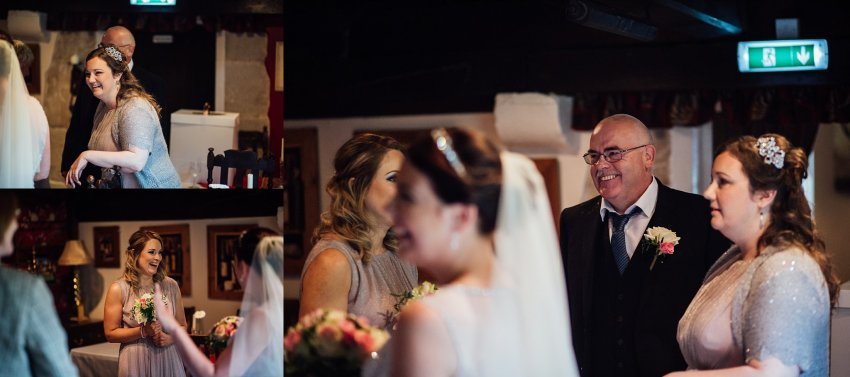 Liverpool Wedding Photographers_0622.jpg