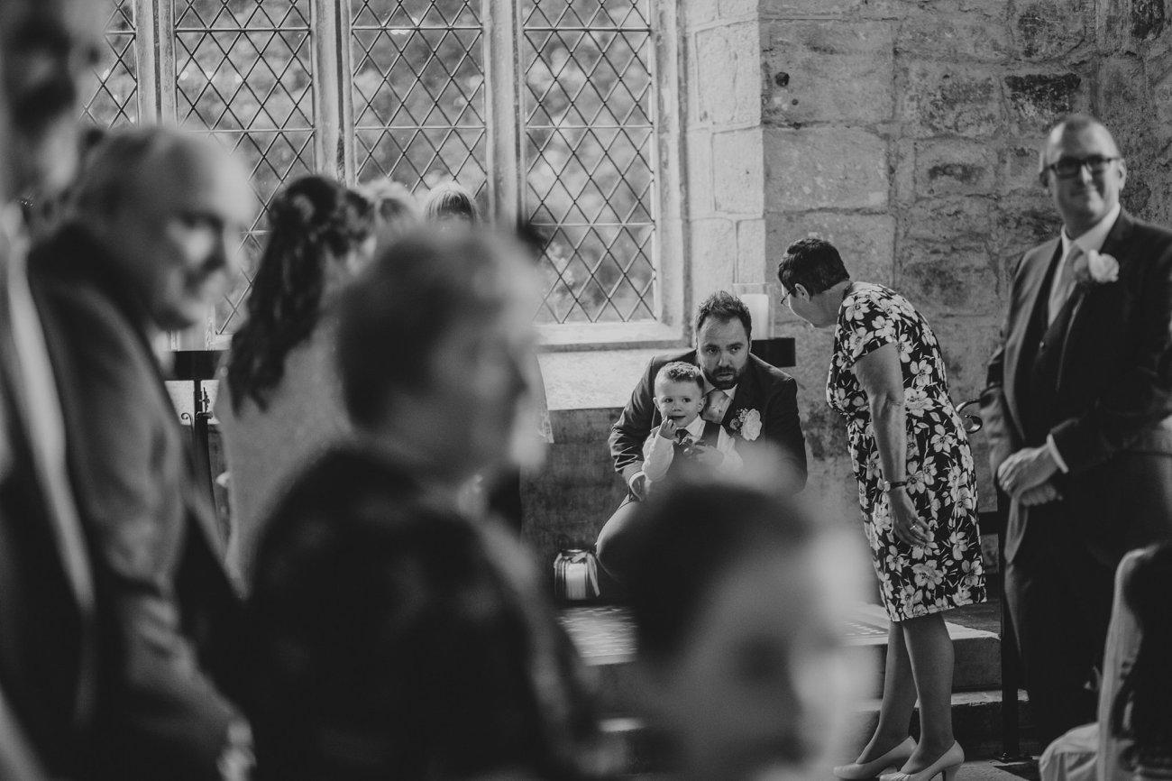 Liverpool Wedding Photographers_0624.jpg