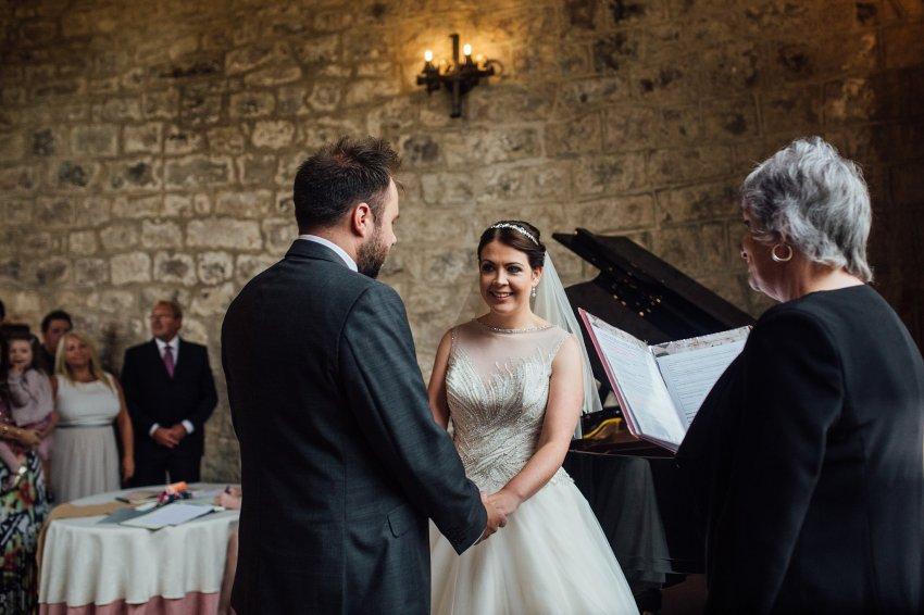 Liverpool Wedding Photographers_0631.jpg