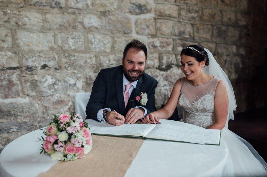 Liverpool Wedding Photographers_0633.jpg