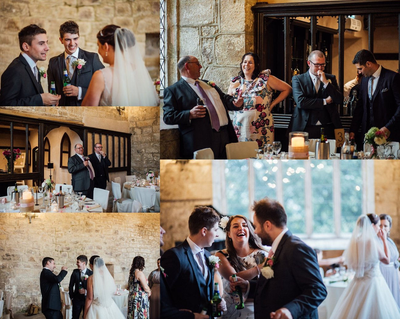 Liverpool Wedding Photographers_0640.jpg