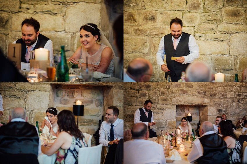 Liverpool Wedding Photographers_0644.jpg