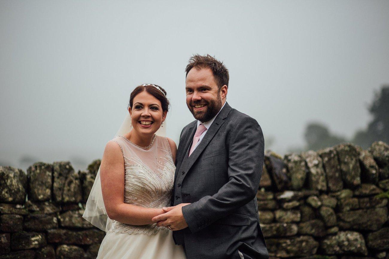 Liverpool Wedding Photographers_0647.jpg