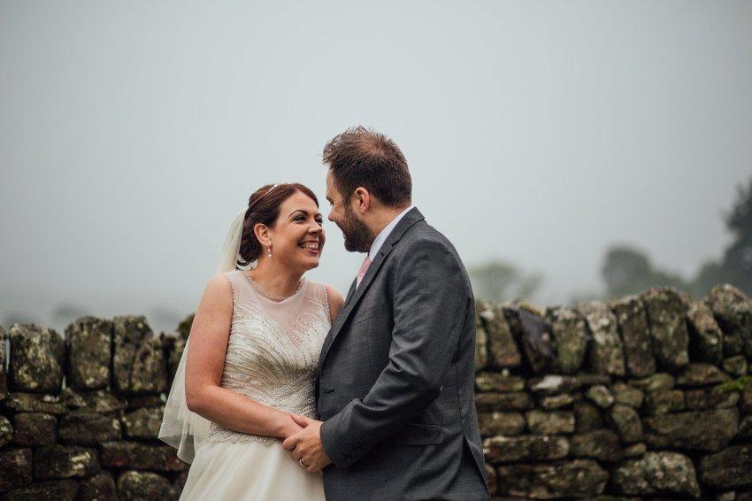 Liverpool Wedding Photographers_0648.jpg