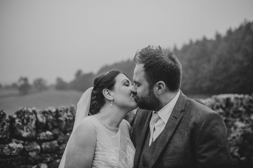 Liverpool Wedding Photographers_0651.jpg