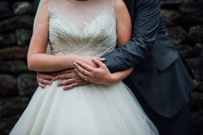 Liverpool Wedding Photographers_0652.jpg