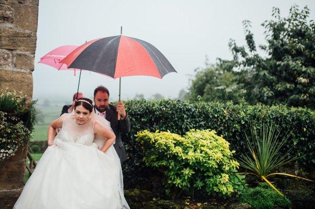Liverpool Wedding Photographers_0653.jpg