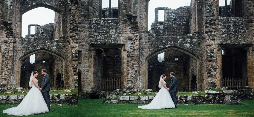 Liverpool Wedding Photographers_0654.jpg