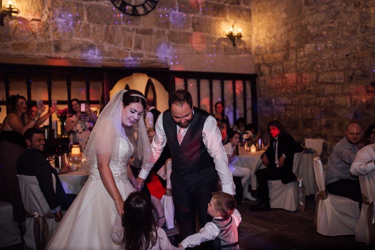 Liverpool Wedding Photographers_0662.jpg