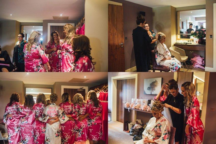 Liverpool Wedding Photographers_0676.jpg