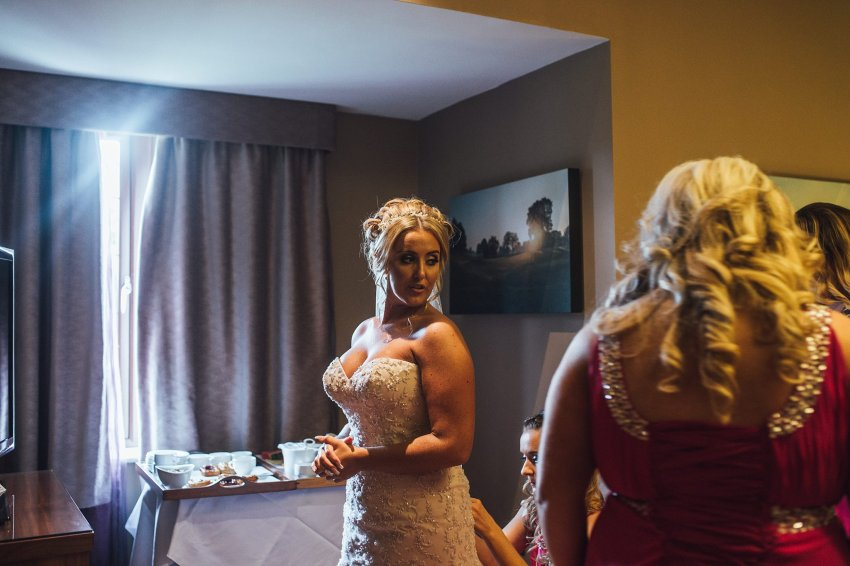 Liverpool Wedding Photographers_0680.jpg