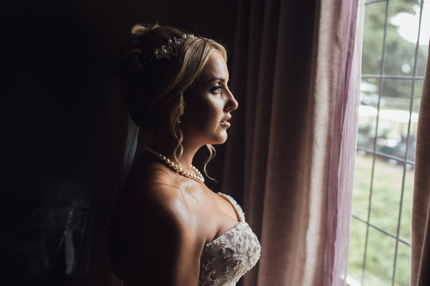 Liverpool Wedding Photographers_0685.jpg