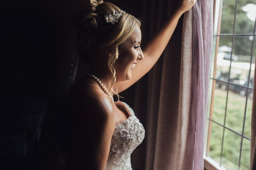 Liverpool Wedding Photographers_0686.jpg