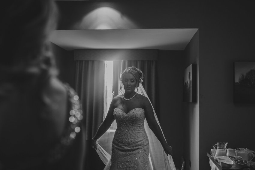Liverpool Wedding Photographers_0687.jpg