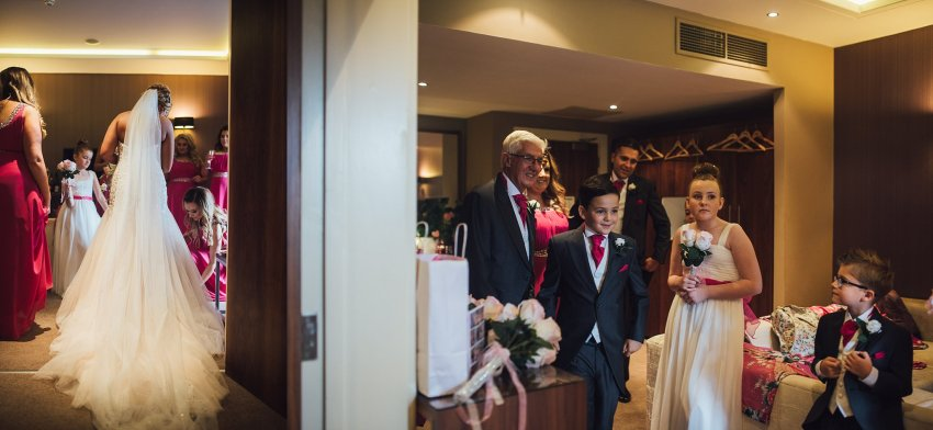 Liverpool Wedding Photographers_0689.jpg