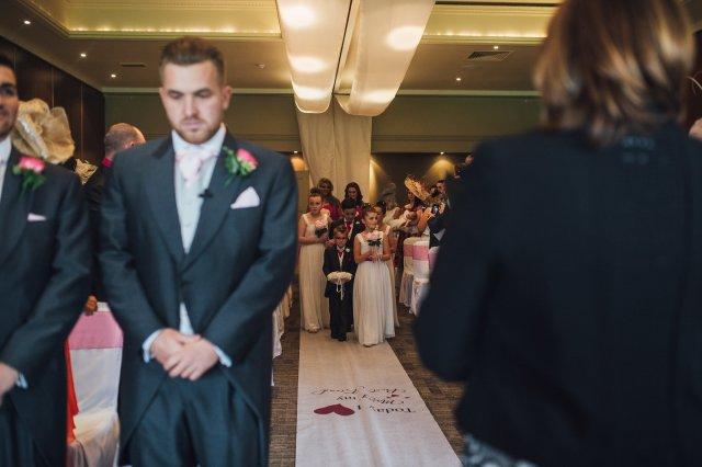 Liverpool Wedding Photographers_0692.jpg