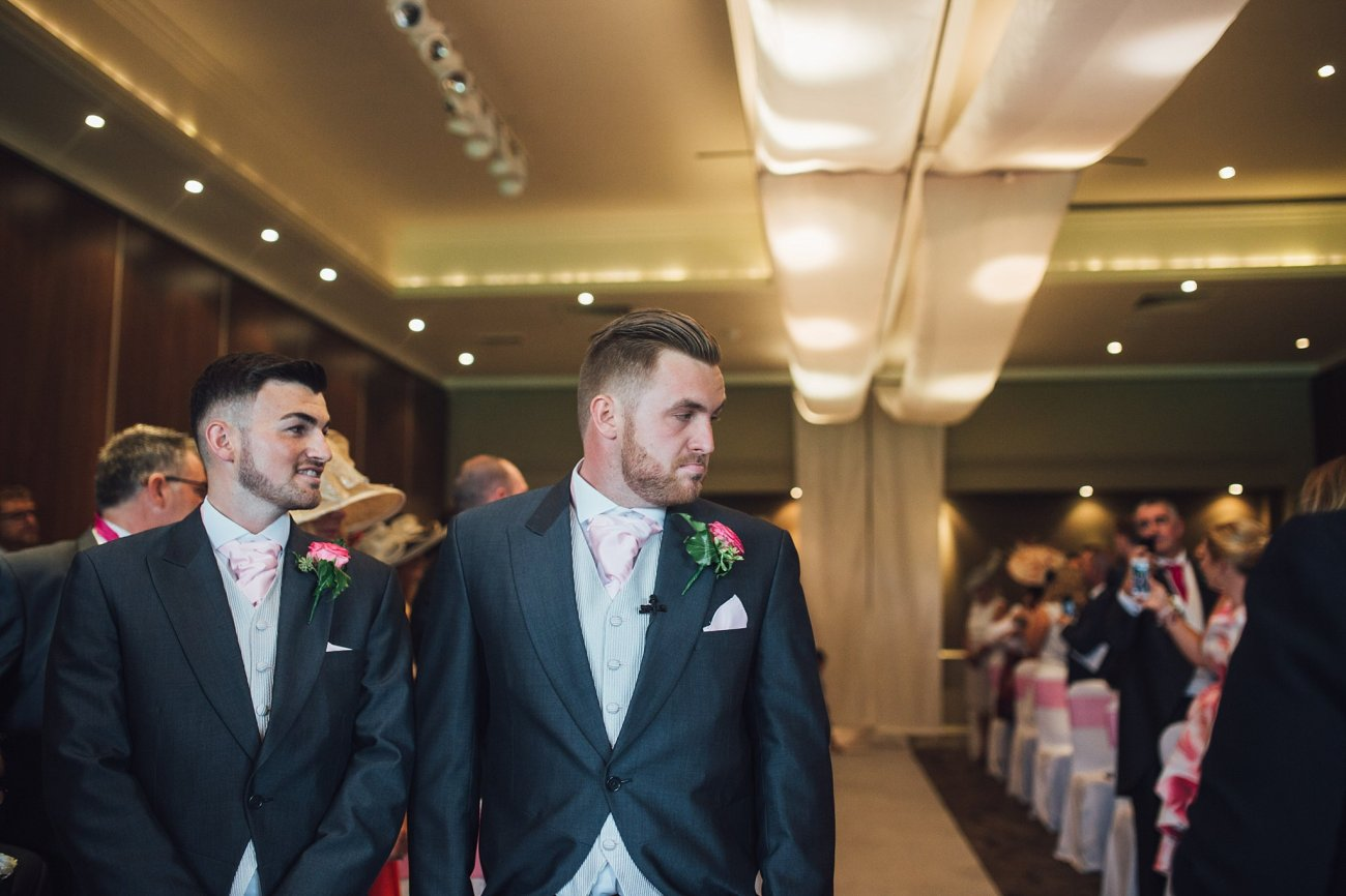Liverpool Wedding Photographers_0693.jpg