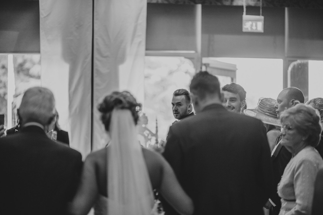 Liverpool Wedding Photographers_0696.jpg