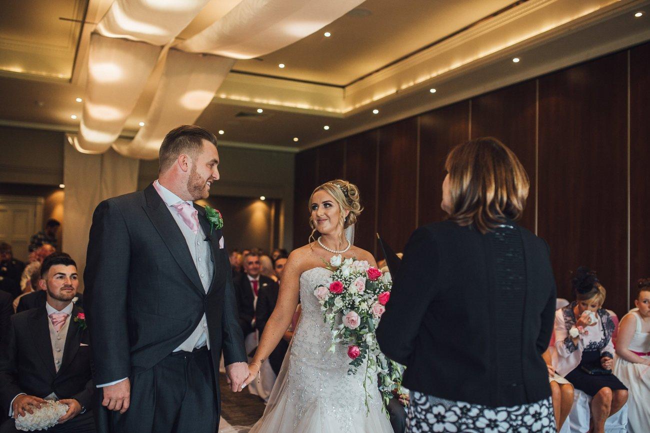 Liverpool Wedding Photographers_0700.jpg