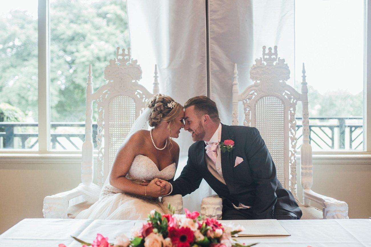 Liverpool Wedding Photographers_0709.jpg
