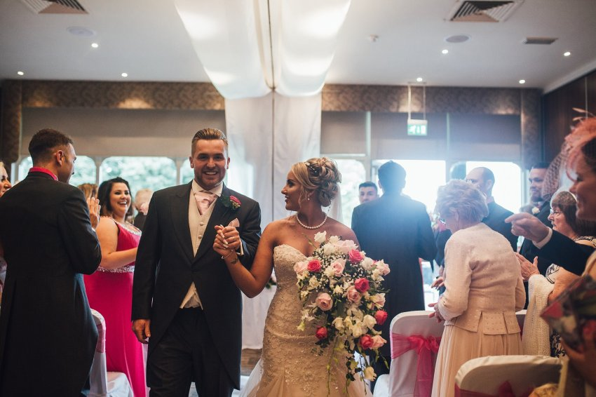 Liverpool Wedding Photographers_0711.jpg