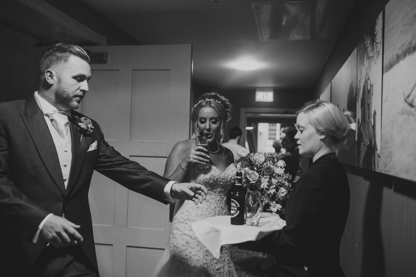 Liverpool Wedding Photographers_0712.jpg