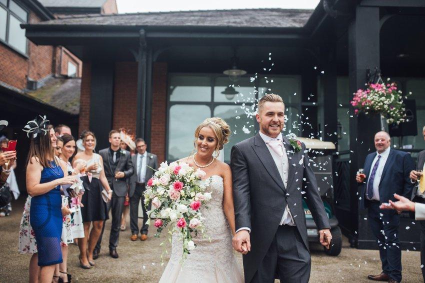 Liverpool Wedding Photographers_0713.jpg