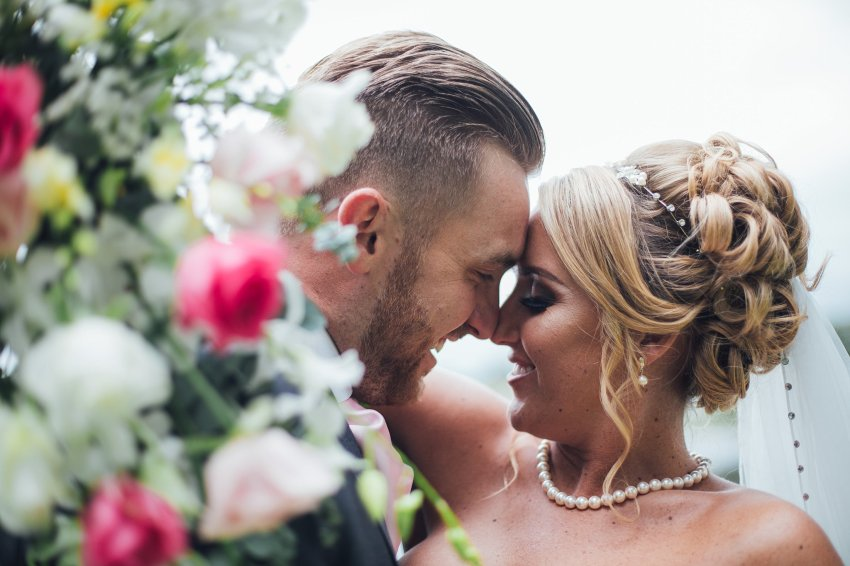 Liverpool Wedding Photographers_0723.jpg