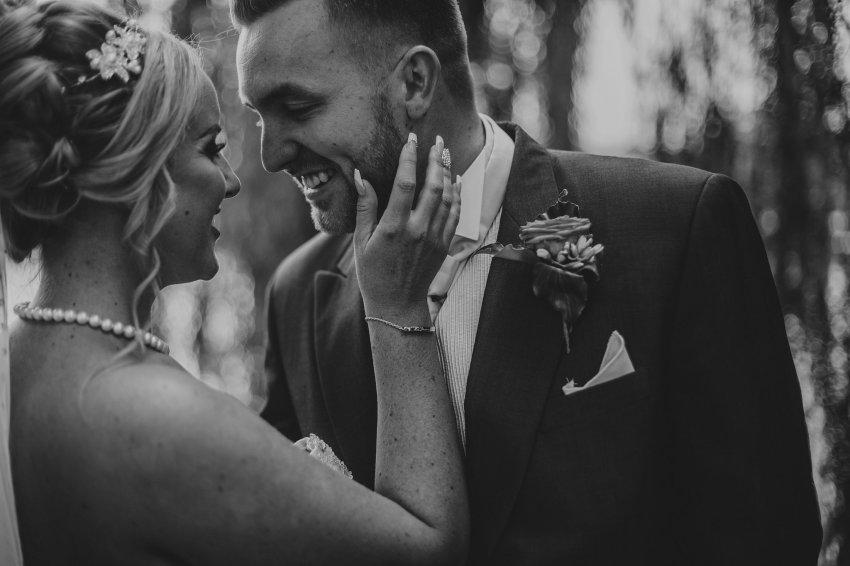 Liverpool Wedding Photographers_0726.jpg