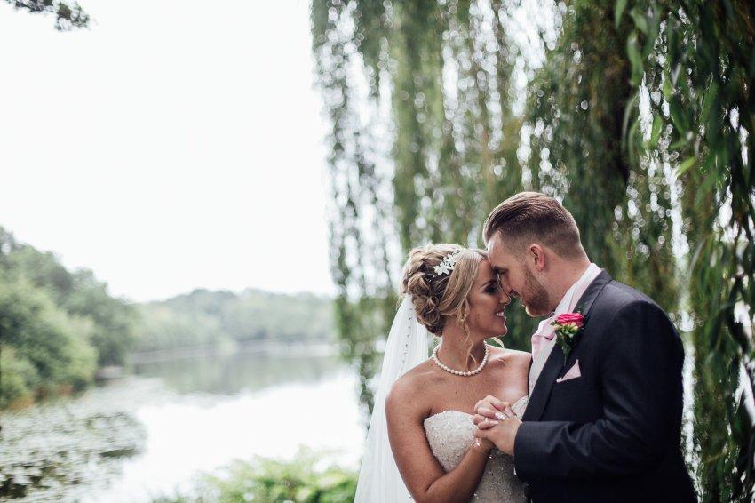 Liverpool Wedding Photographers_0730.jpg