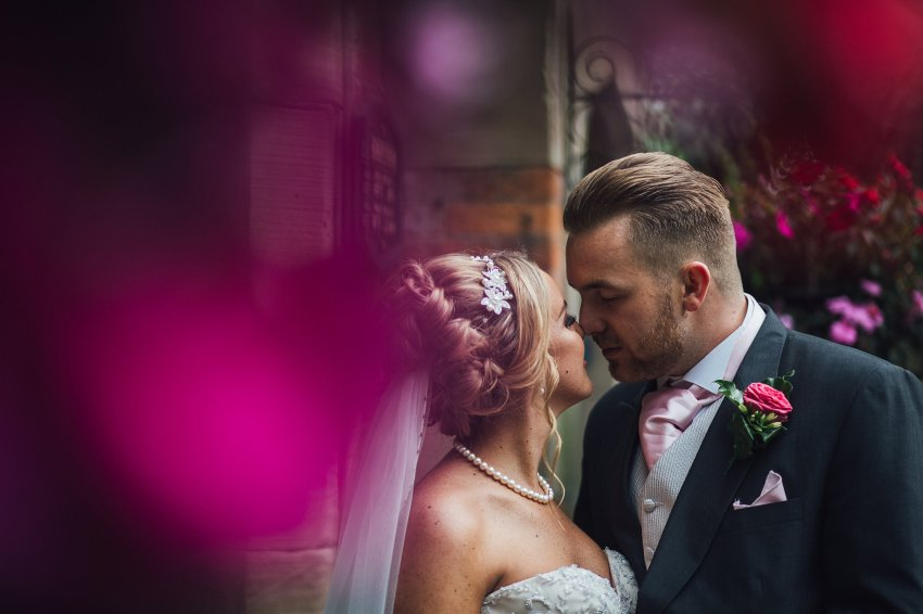 Liverpool Wedding Photographers_0733.jpg