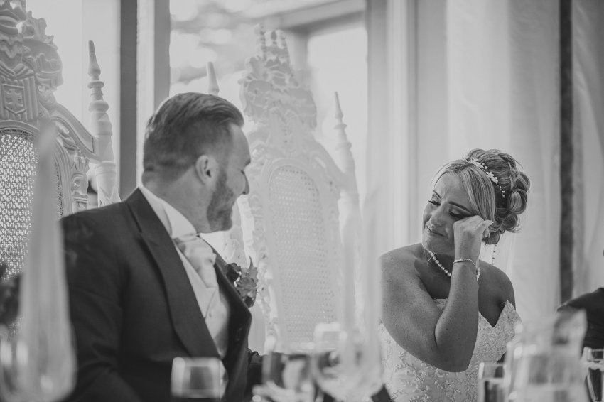 Liverpool Wedding Photographers_0746.jpg