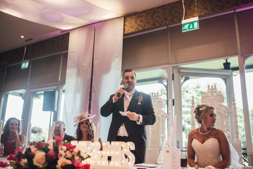 Liverpool Wedding Photographers_0749.jpg