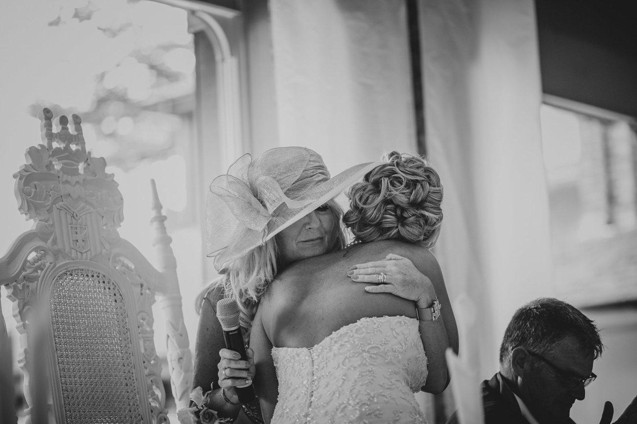 Liverpool Wedding Photographers_0755.jpg