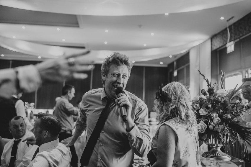 Liverpool Wedding Photographers_0758.jpg