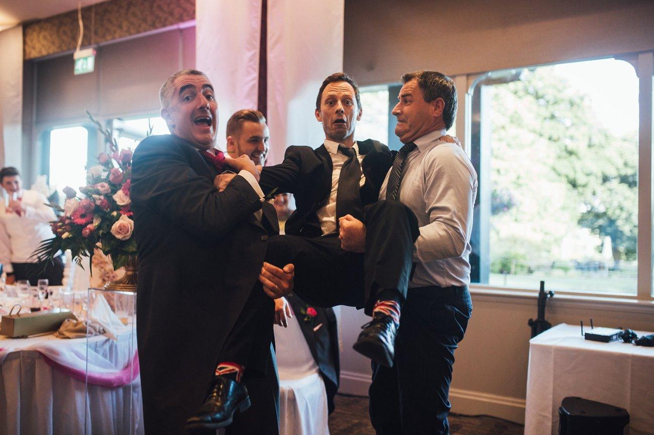 Liverpool Wedding Photographers_0763.jpg