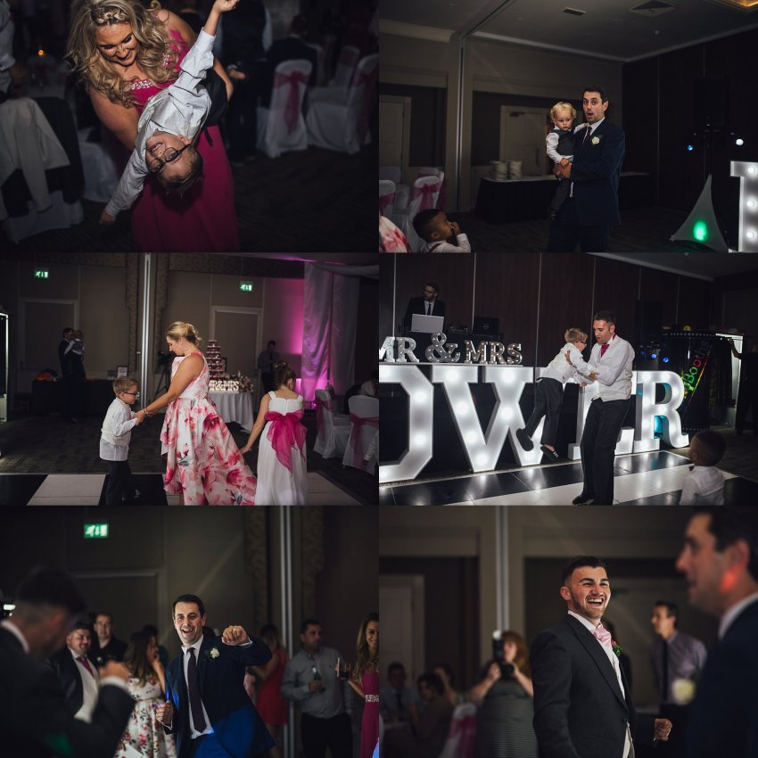 Liverpool Wedding Photographers_0767.jpg