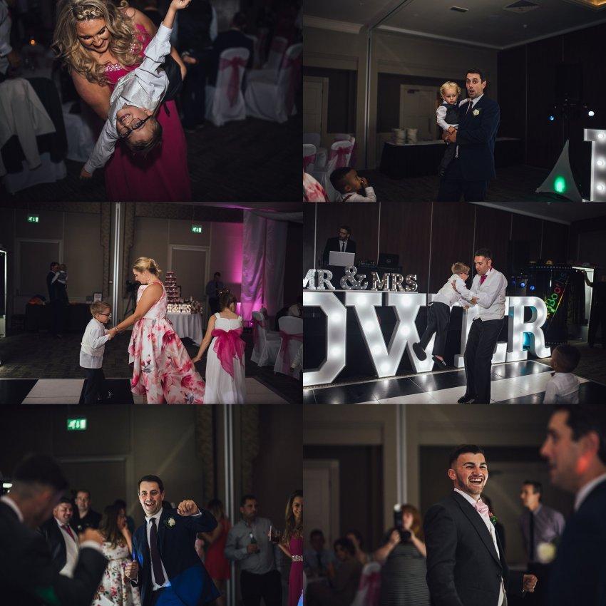 Liverpool Wedding Photographers_0767.jpg