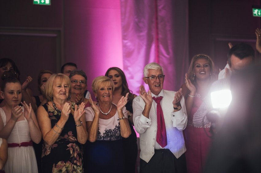 Liverpool Wedding Photographers_0772.jpg