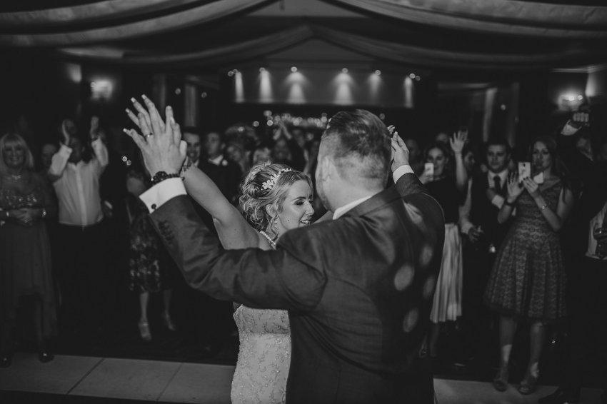 Liverpool Wedding Photographers_0773.jpg