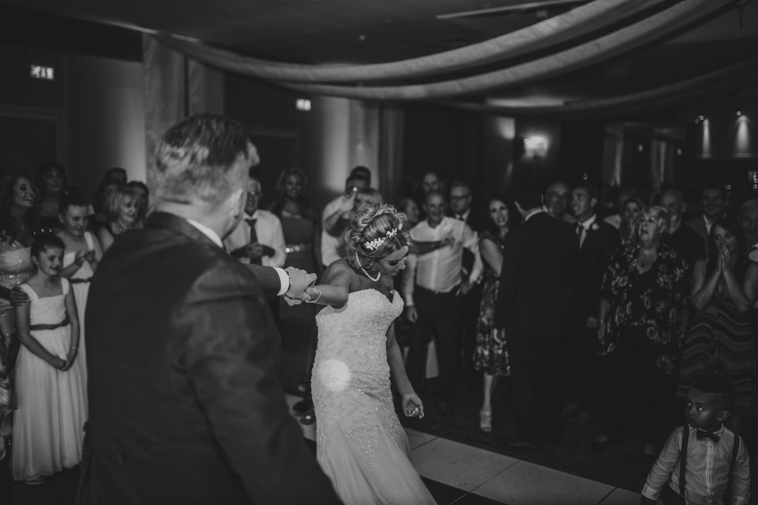 Liverpool Wedding Photographers_0774.jpg