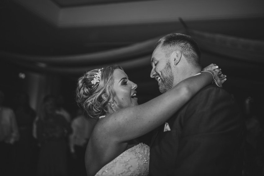 Liverpool Wedding Photographers_0776.jpg